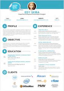 coaching resume example creative graphic design resume template sample psd format