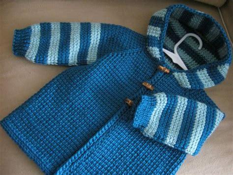 freetunisiancrochetsweaterpatterns related