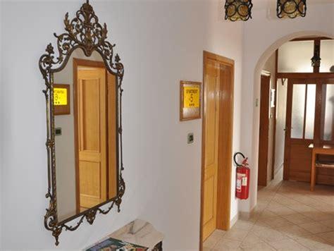 Cres Appartamenti by Appartamenti Cres Croaziavacanza It