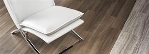 Vinyl Vs Laminat : luxury vinyl or laminate flooring ~ Watch28wear.com Haus und Dekorationen
