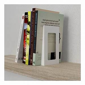 Bookends, -, 3000, Bookend