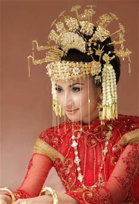 traditional cloth  indonesia images