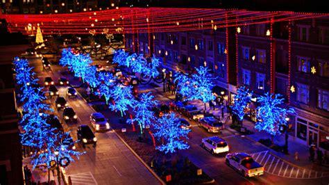 dallas christmas events 2014 sanjonmotel