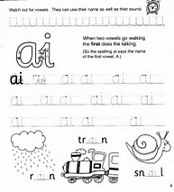 HD wallpapers jolly phonics ai worksheets designiandroidmobilelove.gq