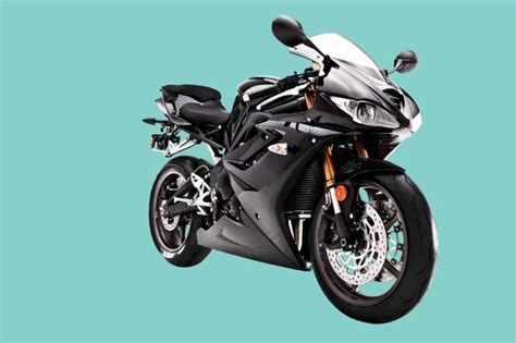 Buy Used Sports Bike Elegant Different Types Of