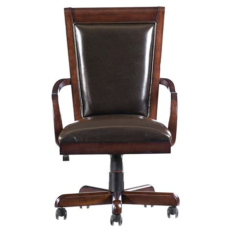 luxury office chairs leather cryomats org