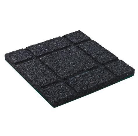 colored rubber tiles rubber flooring tiles outdoor rubber