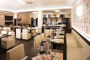 Sushi Bar Dresden : sushi wein dresden parkhotel in dresden essen trinken veranstaltungen freizeit ~ Orissabook.com Haus und Dekorationen