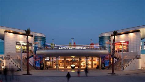 le bureau odysseum centre commercial odysseum centres commerciaux et grands