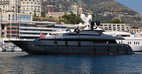 So we wanted to find out: Boat Yacht Rental: Average Price To Charter A Yacht