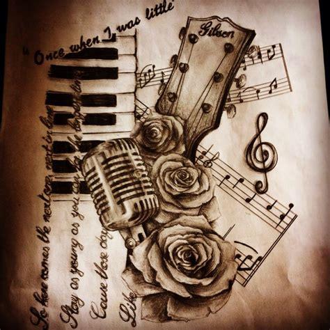 tattoo designs ideas  pinterest