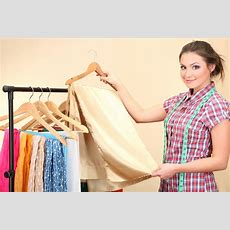 Why Fashion Designers Need Business Partners