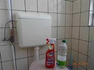 Wc Spülkasten Reparieren : sp lkasten vom wc selbst reparieren youtube ~ Michelbontemps.com Haus und Dekorationen