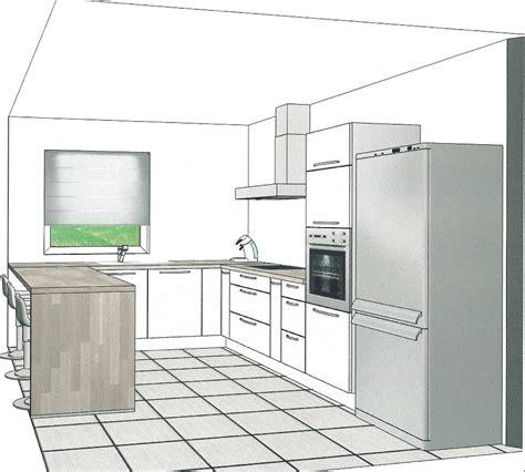 cuisinella plan de cagne est ce que ce projet cuisine est r 233 alisable 37 messages page 2