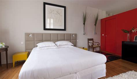 chambre en ville bordeaux une chambre en ville bordeaux awesome prix pour une