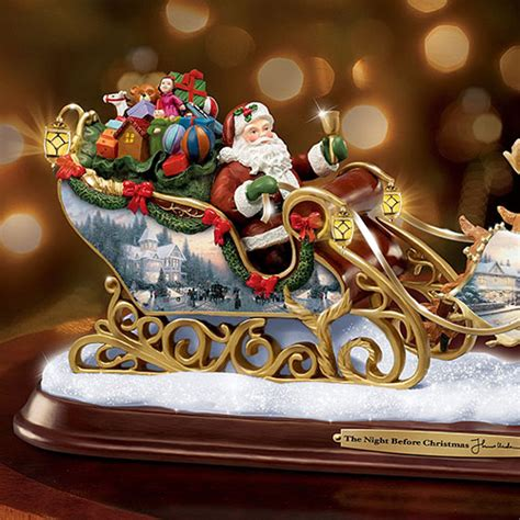 awesome christmas decorations ornaments