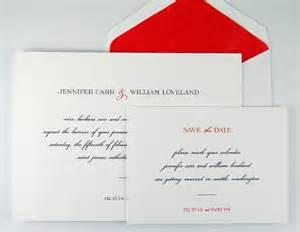 wedding invitations etiquette crane save the dates With wedding etiquette invitations save the date