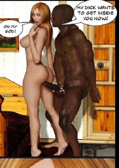 The Rhino Vs Spider Gwen Porn Comics