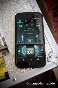 Kurbellänge Berechnen : die besten 32 fahrrad apps in 2018 welche du jetzt installieren solltest ~ Themetempest.com Abrechnung