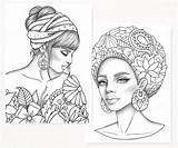 Coloring Scale Pages Adult Pdf Etsy Printable Zentangle Vendido Produto Portraits Por Gray sketch template