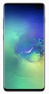 samsung galaxy s10 and s10 usb driver for windows samsung usb drivers 2019 for all