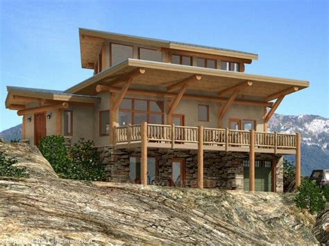 cantilever roof overhang search guest house ideas pinterest roof overhang house