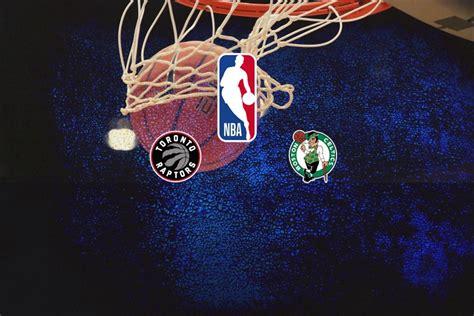 NBA LIVE: Raptors vs Celtics Live stream, watch online ...