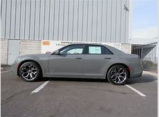 2017 Chrysler 300 S for sale Stock#7C0034 Chapman