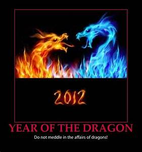 Dragon Pictures... Dragon Bible Quotes
