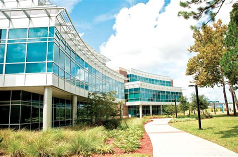University of North Florida (UNF) • Florida Career Centers