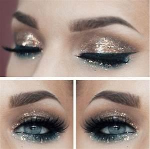 Maquillage De Fête : maquillage de f te la bulle ~ Melissatoandfro.com Idées de Décoration