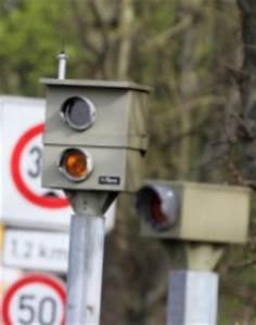 Blitzer Kosten Berechnen : blitzer und radarfallen bu geldkatalog 2015 ~ Themetempest.com Abrechnung