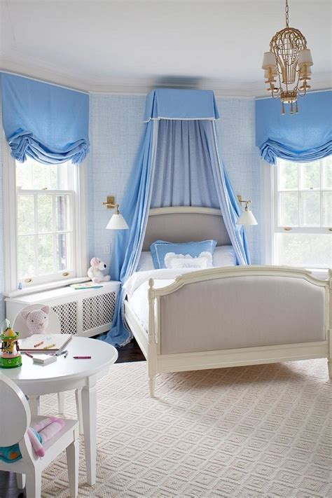 Ideas For Bedroom With Blue Carpet by Best 25 Blue Carpet Bedroom Ideas On Blue