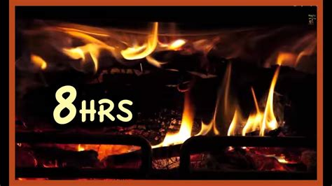 Fireplace Wallpapers by 8 Hrs Beast Fireplace Realistic Quot Screensaver Quot
