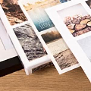 Fotocollage Online Bestellen : collage schnell einfach online gestalten fotocollage ~ Watch28wear.com Haus und Dekorationen