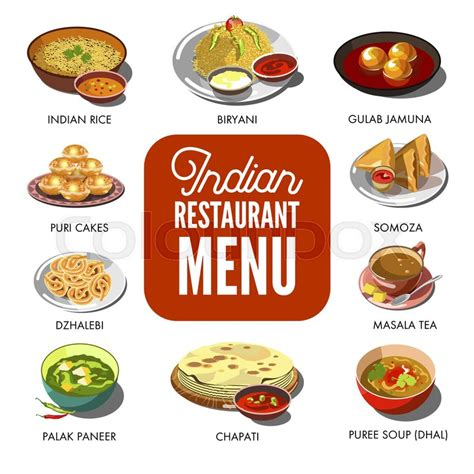 indian cuisine food traditional dishes chicken tandoori