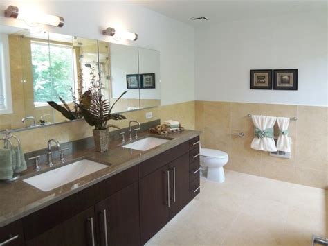 Spa Like Bathroom Pictures by Spa Like Bathrooms They Re Pictures