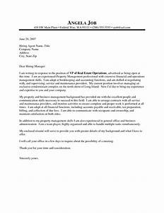 How to Make a Resume Cover Letter