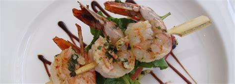 cuisine sur cours atelier gastronomique cooking workshops