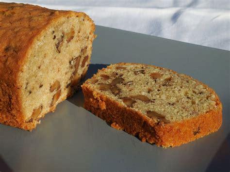 cuisine facile com cuisine facile com gâteau aux noix et flocons d 39 avoine