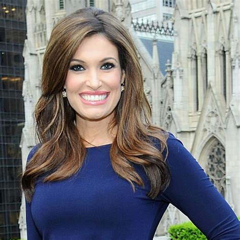 guilfoyle kimberly ex married measurements salary bio age weight height worth fox divorce francisco san former unsuccessful husbands