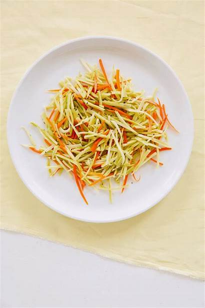 Vegetables Quick Dinners Flip Bowl Put Han