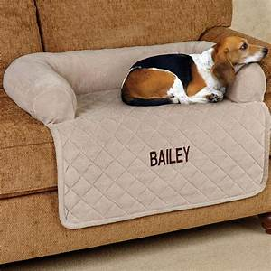 sofa bolster dog bed wwwenergywardennet With bolster pillow furniture cover for pets