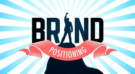 5 Tips to Better Position Your Company Brand - Department ...