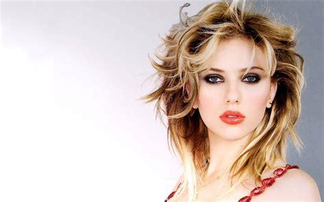 12 Best Scarlett Johansson Wallpapers Hot And Hd HD Wallpapers Download Free Images Wallpaper [1000image.com]