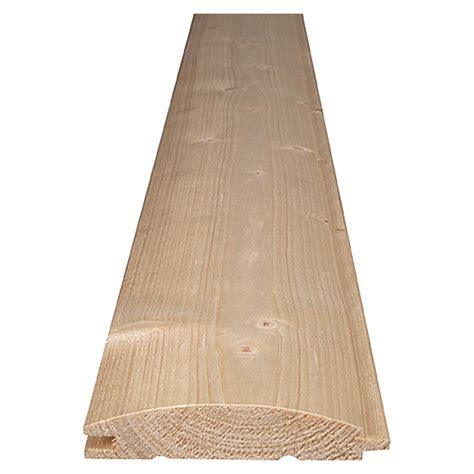 blockhaus fita ab      mm  profilholz