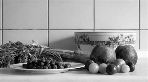 fotos  schwarzweiss umwandeln ivent fotokurse