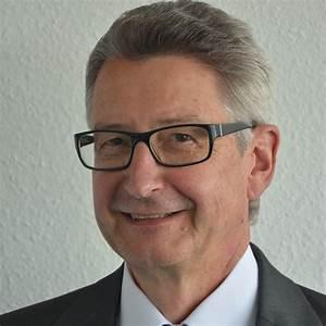 Herbert Waldmann Gmbh Co Kg : hans peter erath experte f r beleuchtungsl sungen herbert waldmann gmbh co kg xing ~ Markanthonyermac.com Haus und Dekorationen