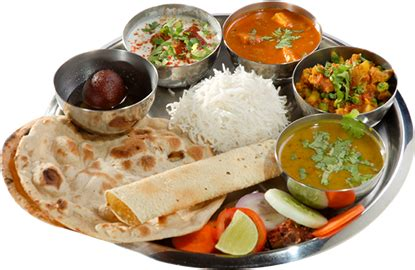 ✓ free for commercial use ✓ high quality images. Download Indian Food PNG Image - Free Transparent PNG ...