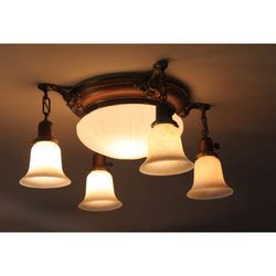 electrical lighting fixtures suppliers manufacturers